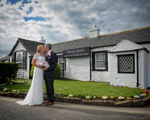 Anvil Weddings Gretna Green