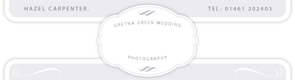 weddingsatgretna logo